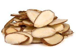Organic Almonds Slivered Bulk Supplier Europe Bata Food Netherlands