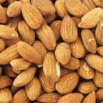 No:1 Supreme Organic Almonds Bulk Supplier Europe Bata Food Netherlands
