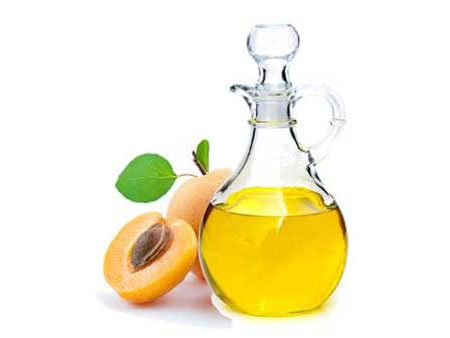 Cold Pressed Apricot Kernel Oil Supplier Producer BATA FOOD Turkey