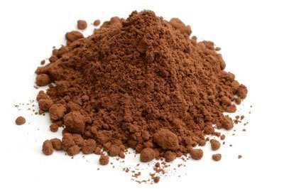 Organic and Conventional Cacao Powder Supplier BATA FOOD BV Netherlands