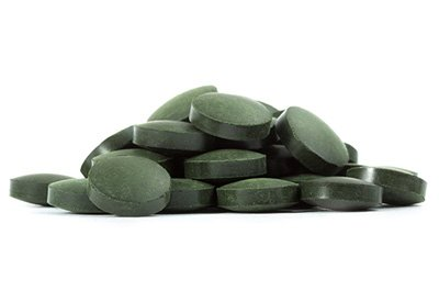 Organic Spirulina Powder and Tablets Supplier BATA FOOD