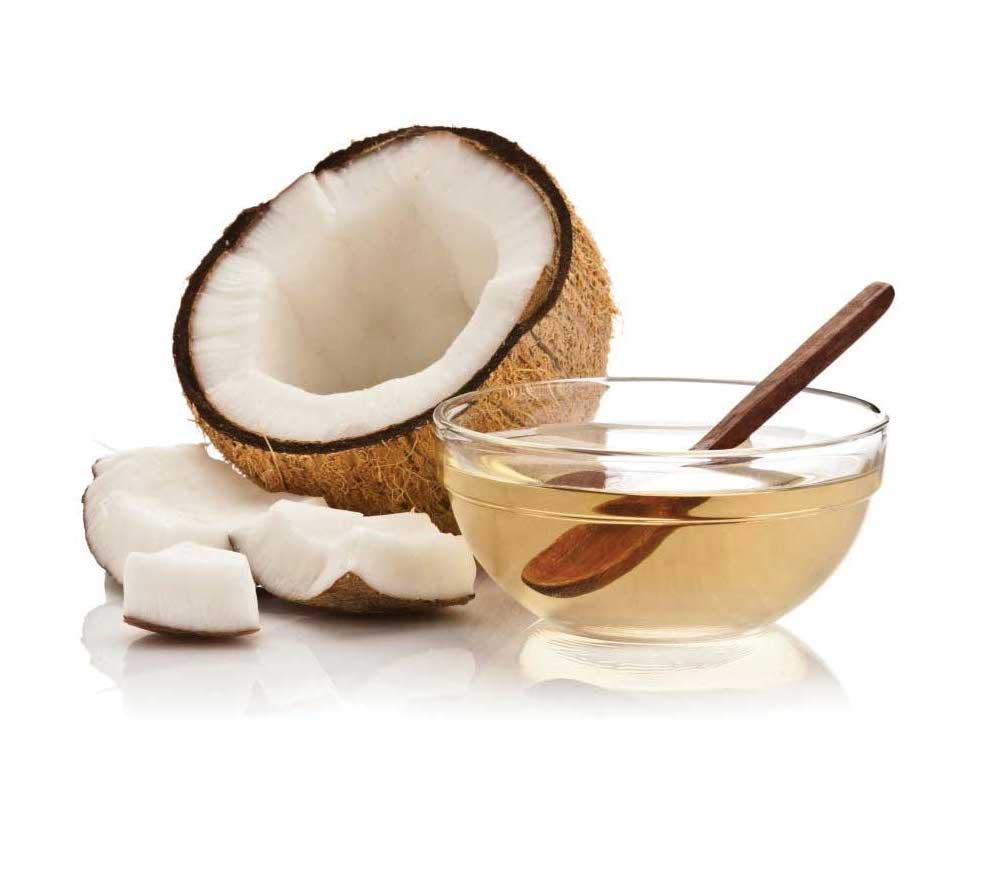 Organic Coconut Virgin Cold Pressed Oil - Coconut Refined Oil Supplier Bata Food BV Netherlands