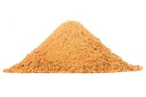 Organic Coconut Palm Sugar Supplier Bata Food BV Netherlands
