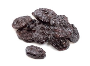 Organic and Conventional Prunes Supplier BATA FOOD Netherlands