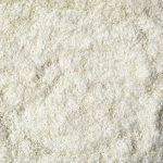 Organic and Conventional Desiccated Coconut Supplier BATA FOOD Netherlands Wholesale Bulk