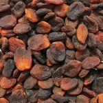 BATA FOOD Organic Natural Dried Apricots Wholesale Supply Manufacturing Turkey Netherlands Bahrain