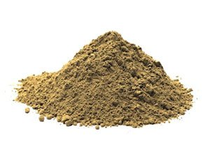 Organic & Conventional Thyme Powder Supplier BATA FOOD Turkey Netherlands Bahrain