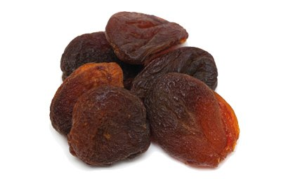 BATA FOOD Organic Natural Dried Apricots Wholesale Supply Manufacturing Turkey Netherlands Bahrain