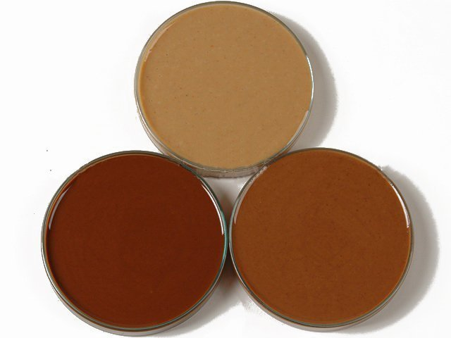 Organic Conventional Hazelnut Paste Bulk Supplier BATA FOOD