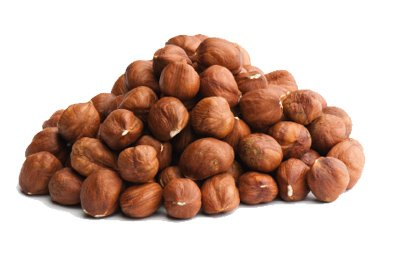 Organic Raw Natural Whole Hazelnut Kernels Manufacturer Supplier BATA FOOD Turkey Netherlands Bahrain