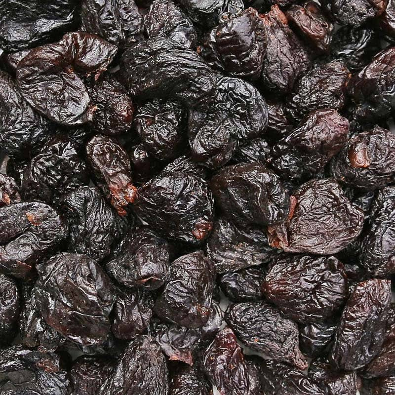 Organic and Conveantional Prunes Supplier BATA FOOD Netherlands