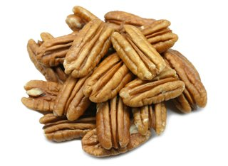 US and Mexico Pecans Market Report by Supplier and Importer BATA FOOD Netherlands