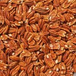 Organic Pecans Fancy Junior Mammoth Halves Wholesale Supplier Bata Food BV Netherlands