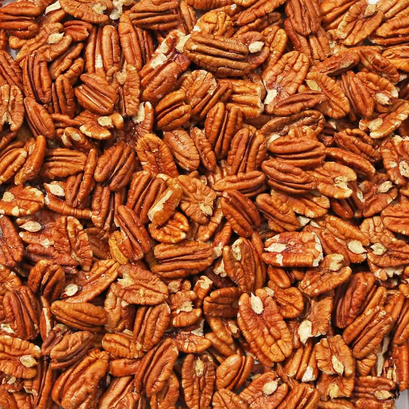 Pecans Wholesale Supplier Bata Food BV Netherlands