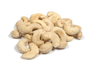 Organic Raw Whole Cashews supplier Bata Food Netherlands Turkey Bahrain