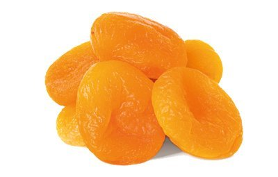 Dried Apricots Market Update by Supplier BATA FOOD