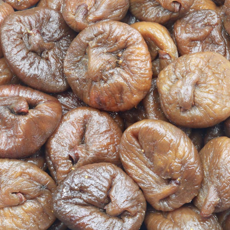 Soft Ready to Eat Dried Fruits Supplier BATA FOOD