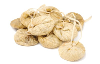 Organic Dried Figs Baglama Supplier BATA FOOD Turkey Netherlands Bahrain
