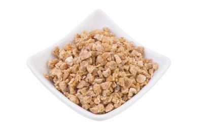 Organic Dried Figs Diced Supplier BATA FOOD Turkey Netherlands Bahrain