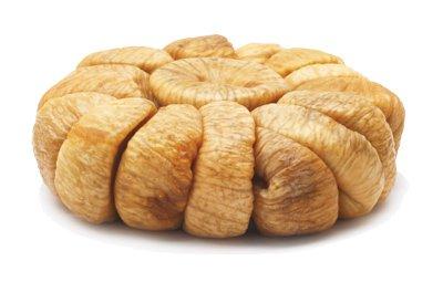 Organic Dried Figs Garland Supplier BATA FOOD Turkey Netherlands Bahrain