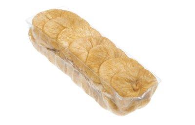 Organic Dried Figs Layer Supplier BATA FOOD Turkey Netherlands Bahrain