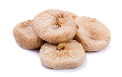 Organic Dried Figs Natural Supplier BATA FOOD Turkey Netherlands Bahrain