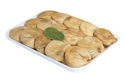 Organic Dried Figs Protoben Supplier BATA FOOD Turkey Netherlands Bahrain