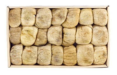 Organic Dried Figs Pulled Supplier BATA FOOD Turkey Netherlands Bahrain