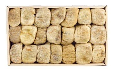 Organic Dried Figs Pulled Supplier BATA FOOD Turkey Netherlands Bahrain