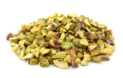 Organic Pistachios Diced Manufacturer Supplier BATA FOOD Turkey Netherlands Bahrain