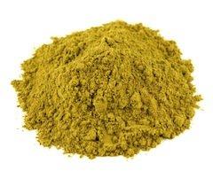 Organic & Conventional Laurel Bay Leaves Powder Supplier BATA FOOD