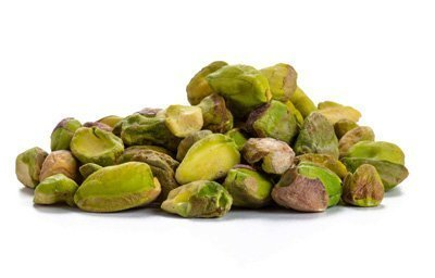 Organic Pistachio Whole Kernels Supplier BATA FOOD Turkey Netherlands Bahrain