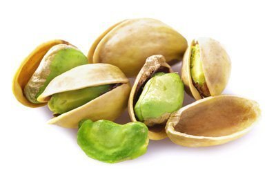 Organic Pistachio In Shell Supplier BATA FOOD Turkey Netherlands Bahrain