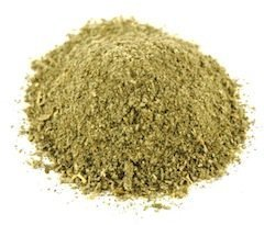 Organic & Conventional Sage Powder Supplier BATA FOOD Turkey Netherlands Bahrain