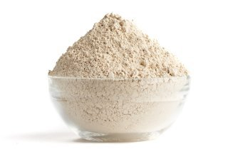 Organic Rice Protein Powder BATA FOOD BV Netherlands