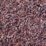 Organic Cacao Nibs Supplier BATA FOOD BV Netherlands