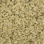 Organic Hulled Hemp Seeds Natural Bulk Wholesale Supplier BATA FOOD Netherlands