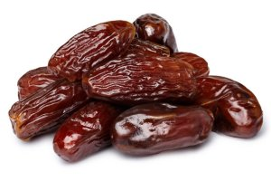 Organic Deglet Nour Dates Supplier Bata Food Turkey Netherlands Bahrain
