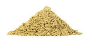 Organic Hemp Protein Powder Supplier Bata Food BV the Netherlands