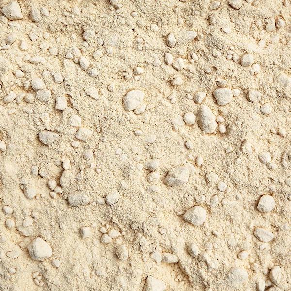 Organic Coconut Flour Supplier Bata Food BV Netherlands
