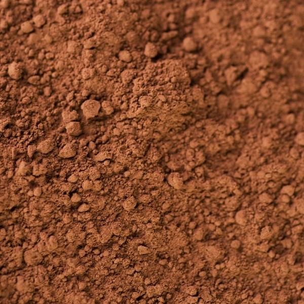 Organik Kakao Tozu toptan tedarikçisi Bata Food Türkiye