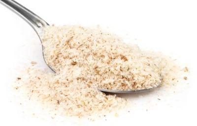 Organic Psyllium Husk Powder Supplier BATA FOOD BV Netherlands